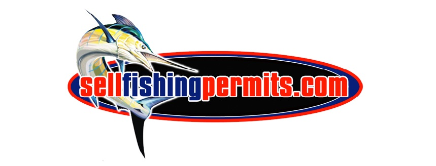 Federal Fishing Permit